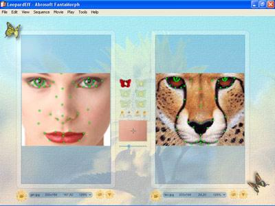 screenshotb2 কিভাবে প্রমান করবেন আপনি বারাক ওবামা? অথবা প্রমান করে দিন আপনার ফটো থেকেই তৈরি মোনালিসার ছবি!  | Techtunes